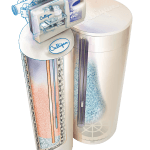 Culligan Gold Water Softener